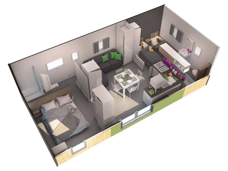 logiciel plan maison 3d gratuit. stunning fabuleux plan de maison ... - Logiciel Plan De Maison 3d Gratuit