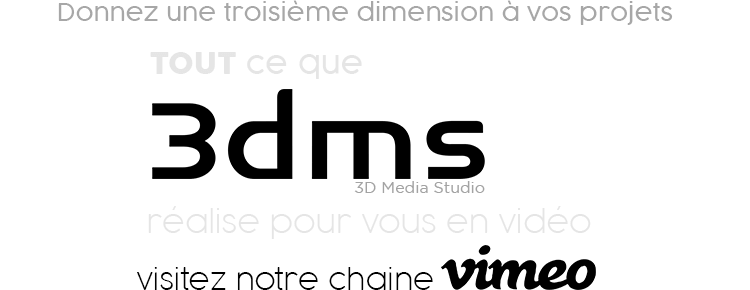 Header_3dmsfait_des_videos