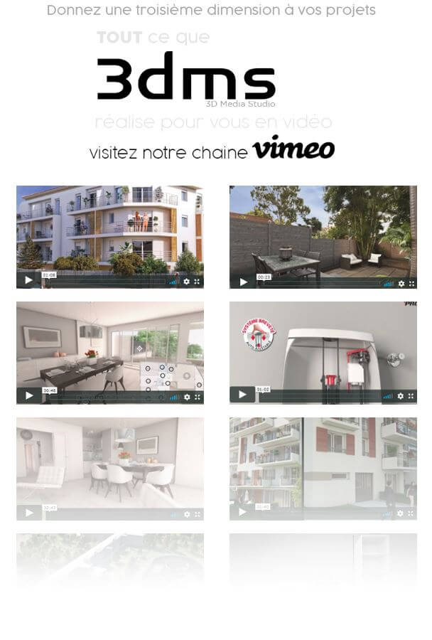Newsletter_Vimeo